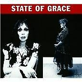 Little Annie and Baby Dee - State of Grace New + Sealed CD ( & + )