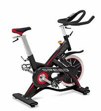 Cyclette-Indoor Cycles TOORX SRX 80 - Ricevitore cardio integrato Consegna 15-02