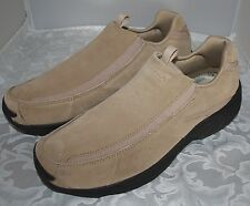 """RYKA   """"CASCADE""""   LEATHER WALKING SHOES  LADIES  US 10 Med"""