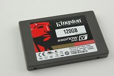 SSD disque dur Kingston, Samsung, Micron ou Toshiba