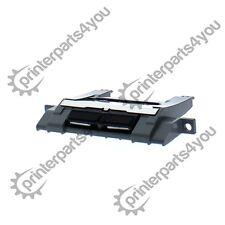 PART# RM1-6303: HP LJ P3015 Tray 2 Seperation Pad/Holder