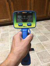 "Bounty Hunter Juniortid ""Junior"" Tid Metal Detector"