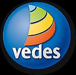 vedes-kinderwelt