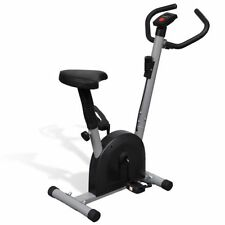 Unbranded Gym & Training Home Use Exercise Bikes