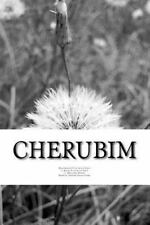 From My Own Hell to Heaven: Cherubim : How Hope Got Me to Survive by Maxim...
