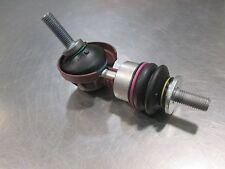 Mazda 3 & Mazda 5 New Genuine OEM rear sway bar Stabilizer Link BP4K-28-170H