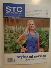 STC: Savoring the City; Pot Denver/Boulder Marijuana Lifestyle Cannabis Industry