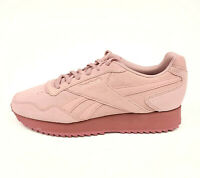 Reebok Classic Royal Glide LX Sneaker Turnschuh Damen Women Lila Gr 40,5 DV3848