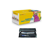 Compatible DR820 Drum Cartridge for Brother DCP-L5500DN DCP-L5600DN DCP-L5650DN