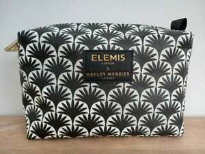 Elemis Cosmetic Travel Make-Up Bag Brand New