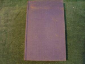 THE SIDI REZEG BATTLES 1941. J. Agar-Hamilton & L. Turner. 1957. UOP.