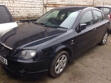 Proton Gen 2 2010 Breaking! Many Parts Available! Auction For used wiper Only!
