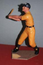 1958-63 ORIGINAL vintage Hartland ROGER MARIS baseball player statue/figure