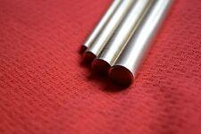 2mm 2 MM RAME silicone rotondo bronzo ASTA BARRA ASTA C655 300mm MODELLISTA x 1