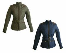 Abrigos y chaquetas de mujer acolchados Brave Soul