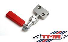 Adjustable Brake Proportion Valve, Bias Adjuster - Lever Type Brisca F2 (BR202)