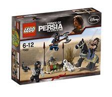 LEGO (7569)