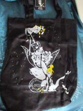 Unbranded Disney Black Bags & Handbags for Women