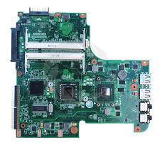 UL20A REV.2.1Intel Motherboard For Asus 60-NXGMB1800-C04 DDR3 mainboard