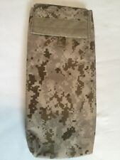 LBT 6142C AOR1 INSULATED 100 Oz HYDRATION POUCH WITH LINER MOLLE DEVGRU