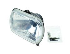 Lampengehäuse Scheinwerfergehäuse Rechts für Massey Ferguson MF 133-188