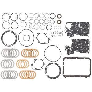 Auto Trans Master Repair Kit ATP FM-33
