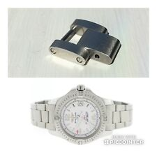Mint Genuine Breitling 175A 14mm Professional III Link For Colt 33 A77388