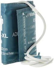Microlife WatchBP Office SMALL (S) Cuffs (17- 22 cm) - BRAND NEW ! No Taxes!