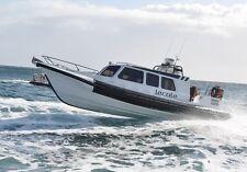 12 ft Negro Megaware KeelGuard - 20212, Casco de protección costillas barcos de calidad de bricolaje