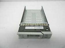 "SUN ORACLE 7096032 / 7044392 3.5"" HERON DISK MOUNTING BRACKET tray carrier 4tb"