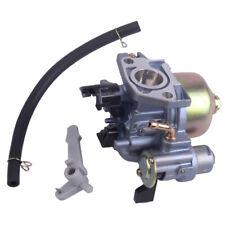 Kit Start Elektrisch Honda Gx160 Gx200 Zanetti Zbm160 Zbm200