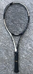 Racchetta Tennis Wilson BLX Blade Lite Usata