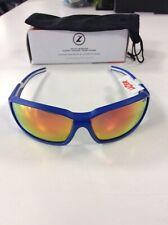 Lazer X1 Cycling Glasses