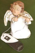 "Unique 3"" Angel Mini Figure Balstad"