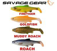 5 Sinkers Phones Cheburashka Sinker Move Round Head Fishing Streetfisfing Perch