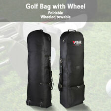 dc43a7593aba Travel Golf Bags for sale | eBay