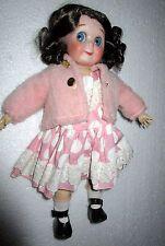 "Antique  Kestner Googlie /Googley doll -marked J.D.K. 221  11 """