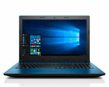 Portátiles y netbooks Windows 10 Intel Pentium con 1TB de disco duro