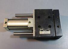 """PHD Slide TS041X2 212 Pneumatic Linear Slide 2"""" Stroke Used"""