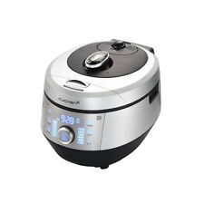 Cuchen CJH-PA1000IC 10 person Home rice cooker Free shipping