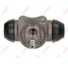 ABE Wheel Brake Cylinder C5X005ABE