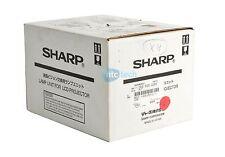 New Sharp BQC-XGNV5XU/1 LCD Projector Lamp