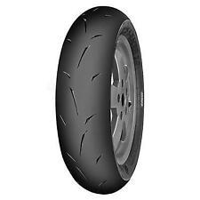 Tyre Mitas MC 35 S Racer 2 100 90-12 49p TL for Motorbikes