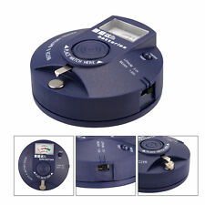 Watch Maker Tool Watch & Watch Battery Tester Analyser 1.5V and 3V BWT-94