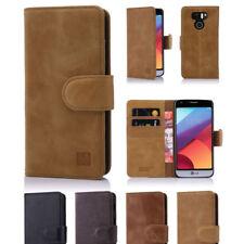 Cover e custodie semplice Per LG G6 per cellulari e palmari LG
