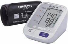 Omron Misuratore di pressione M3 Hem 7131-e-01-09/2013