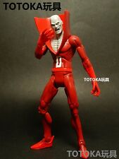 "Mattel Dc Classics Deadman Variant 6"" Action Figure"