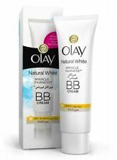 OLAY Natural White Miracle Fairness BB Cream 50ml SPF 15