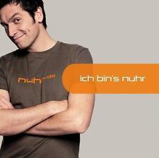 Nuhr, Dieter - Ich bin's Nuhr - CD