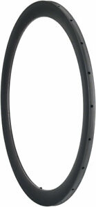 Fulcrum Racing Speed XLR Tubular Rim, Rear, No labels